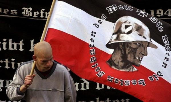 ŠOKANTNO PRIZNANJE HRVATSKOG GENERALA: Nemački neonacisti ubijali Srbe devedesetih