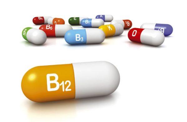 Zašto je važan vitamin B12