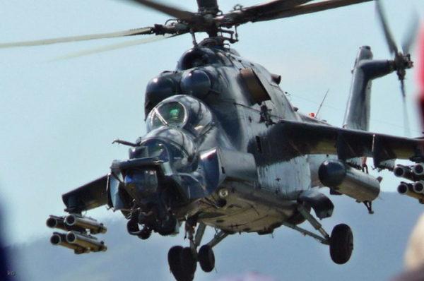 ХЛАДНИ РАТ НА БАЛКАНУ: Русија и Америка се сукобили преко Србије и Хрватске