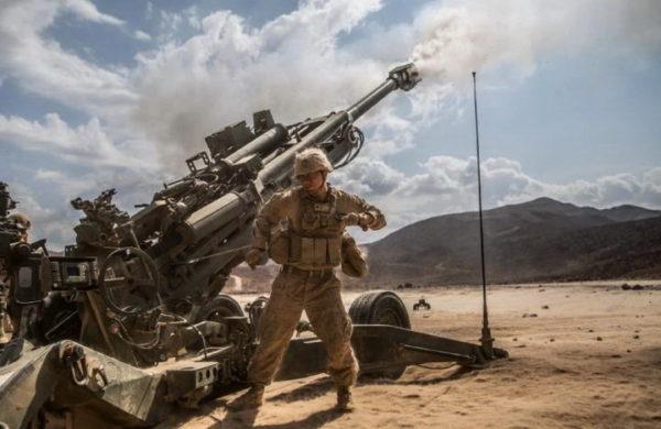 EVO ŠTA SPREČAVA AMERIKU da pokuša da zada kobni udarac Rusiji