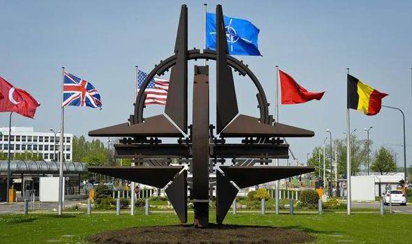 EVROPSKI EKSPERT: Bombardovanje Jugoslavije je strateška greška EU