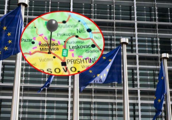 PALA ODLUKA! EU odredila KRAJNJI ROK za rešenje KOSOVA! Svemu uskoro dolazi KRAJ!