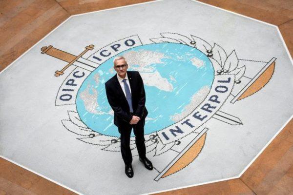 SADA JE SVE JASNO: Evo ko je stao u odbranu Srbije u Interpolu! OVO SU GLASOVI