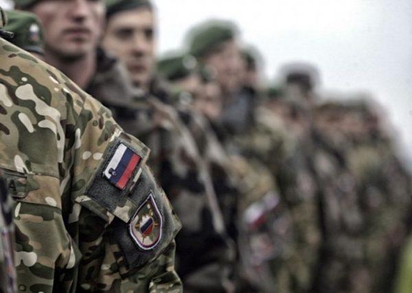 BIVŠI SLOVENAČKI MINISTAR SVE PRIZNAO: Slovenija se spremala za otcepljenje, a oružje dobijala od…