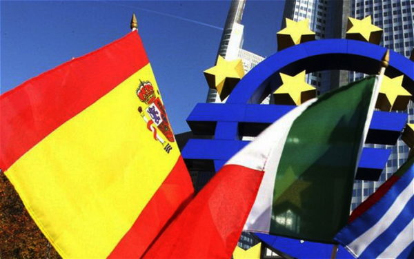 ДРМА СЕ ЕВРОПА: Ултиматум Шпаније Бриселу! ВЕЛИКИ СУКОБ ИТАЛИЈЕ И ЕУ