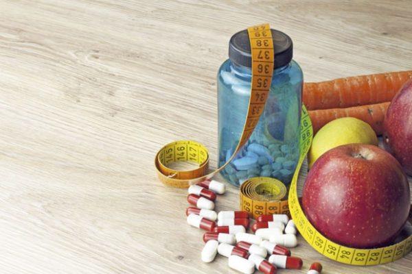 Pazite sa čim pijete lekove