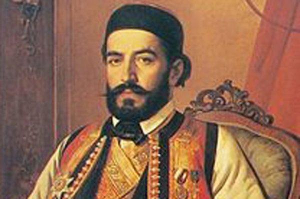 МИЛОВ ИСТОРИЧАР ТВРДИ: Његош није био етнички Србин! ЕВО СРАМНОГ ОБЈАШЊЕЊА