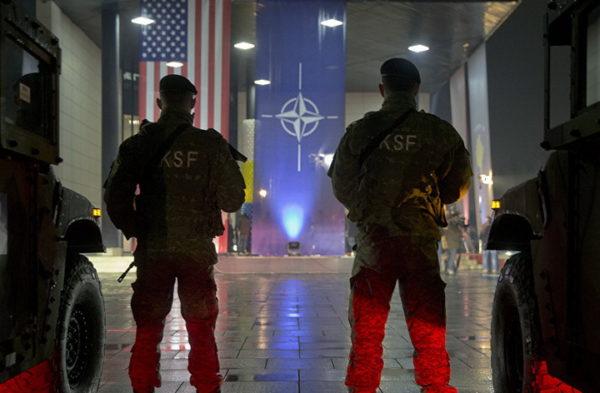 JEZIVI DETALJI BIOGRAFIJA prva dva čoveka vojske Kosova