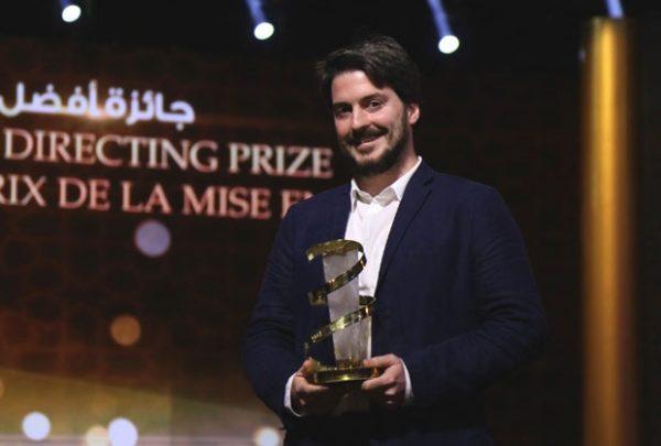 Mladom Glavoniću nagrada u Maroku