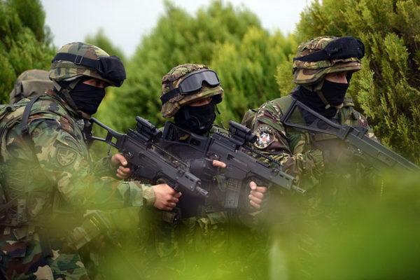 АМЕРИКА УПОЗОРАВА РЕГИОН: Епидемија КОРОНАВИРУСА је шанса да Србија тврђе третира Косово као своју територију