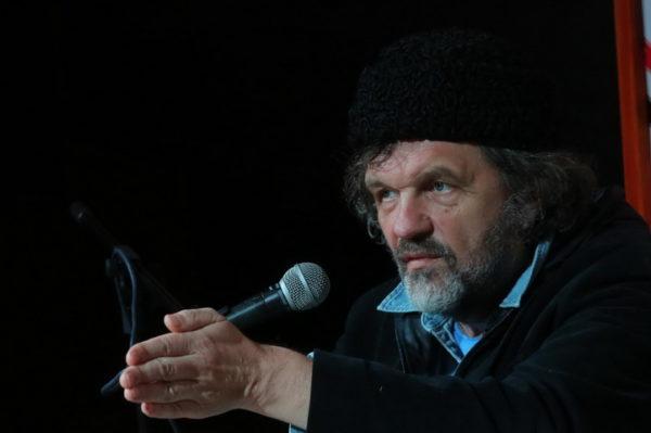 KUSTURICA: Šta Rusi moraju da shvate o Srbima