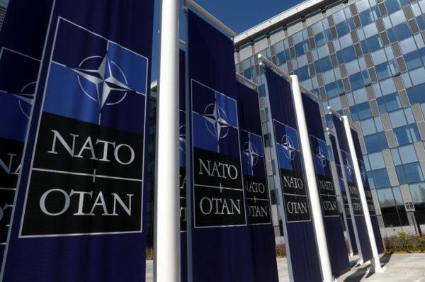 РУСИЈА БЕСНИ! УКРАЈИНА ПРЕД УЛАСКОМ У НАТО