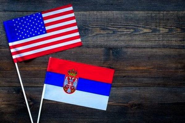 STRUČNJAK TVRDI: Amerika je okupirala Srbiju! EVO KAKO