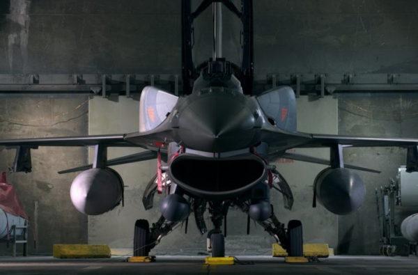HAOS U BUGARSKOJ: Predsednik Bugarske stvaio veto na kupovinu F-16! AMERIKANCI BESNI