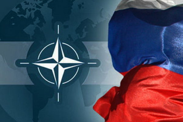 POLJACI TVRDE: Rusija se neće odreći Srbije