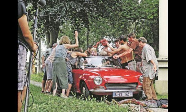 USKORO U BIOSKOPIMA ŠIROM REGIONA: Priča o poslednjem Srbinu u Hrvatskoj