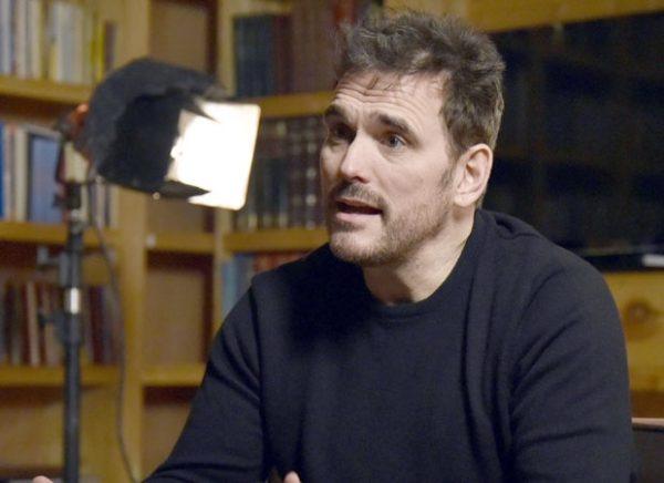 Met Dilon: Iza teških ratnih godina, srpski ponos je ono što kao slika ostaje o jednom narodu