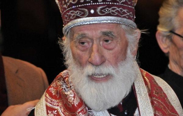"""MIRAŠ DEDEIĆ NAJAVLJUJE: """"U Crnoj Gori možda izbije građanski rat!"""""""