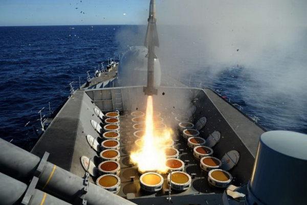 IZRAELSKI OBAVEŠTAJAC OTKRIVA: Ovo će biti ishod trke u naoružanju! EVO KAKO ĆE PROĆI RUSIJA I AMERIKA