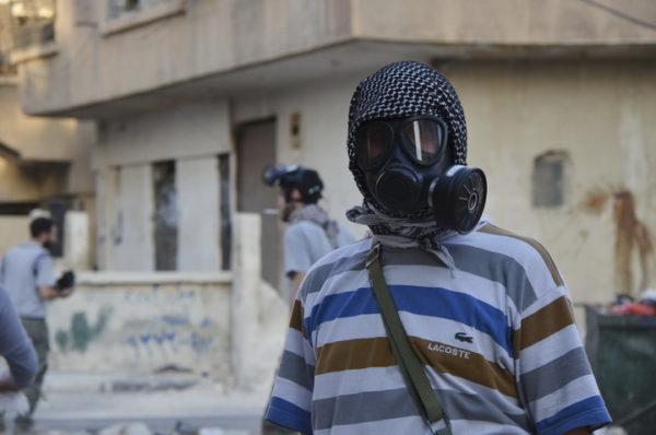 ЖЕСТОКЕ КРИТИКЕ ИЗ РУСИЈЕ! Ово је разлог пораста тероризма на Блиском Истоку!