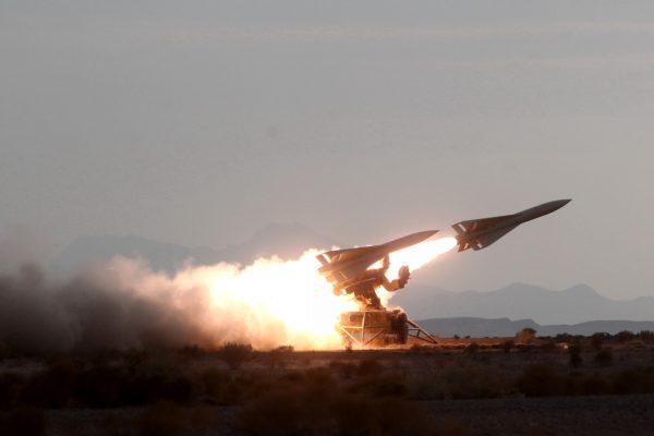 PRITAJENI DŽIN POSLAO TENKOVE: Nuklearna sila spremna da se uključi u rat na Kavkazu!