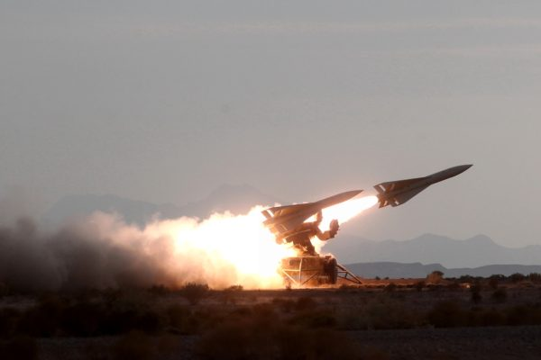 ПРИТАЈЕНИ ЏИН ПОСЛАО ТЕНКОВЕ: Нуклеарна сила спремна да се укључи у рат на Кавказу!