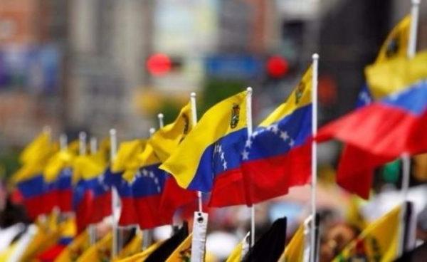 Tramp preti venecuelanskim generalima! ZNA SE DATUM POČETKA VOJNE INTERVENCIJE