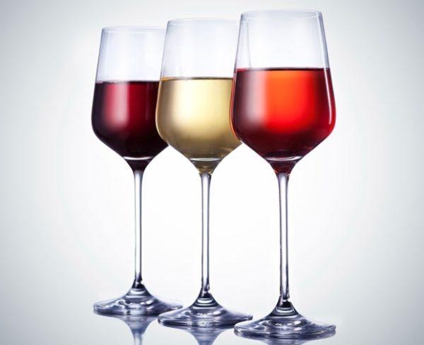 Тамнији алкохол, већи мамурлук