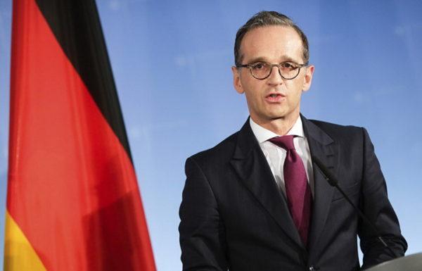 NEMAČKI MINISTAR najstrašnije uvredio Srbe i Srbiju! DA LI ĆE VUČIĆ REAGOVATI?