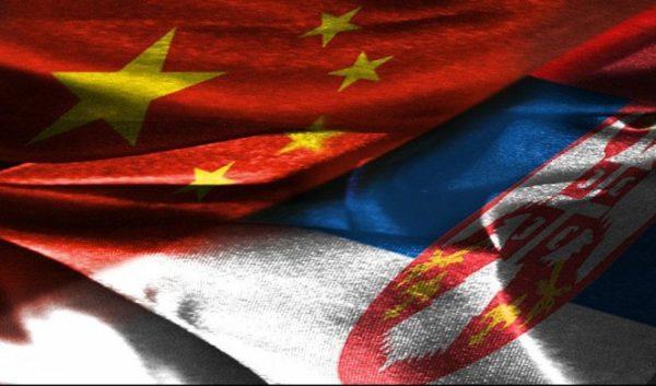 ŠAMAR TRAMPU, ŠANSA ZA SRBIJU! EU okreće leđa Americi i otvara se za Kinu! EVO KAKVE MOGUĆNOSTI SE OTVARAJU SRBIJI