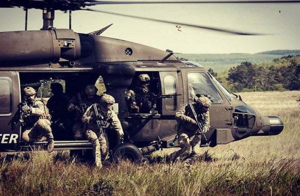 ВАЖНО УПОЗОРЕЊЕ СА СРБЕ: Морамо бити спремни на рат!