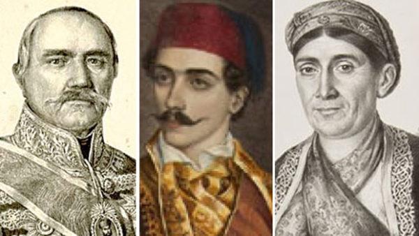 Od ljubavnih afera kralja Milana živela je žuta štampa Evrope?