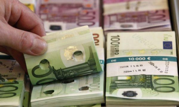 U SRBIJU stižu novi milioni evra za UNIŠTENJE SRPSKOG NACIONALIZMA I RUSKOG UTICAJA!