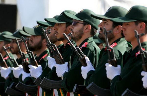 IRAN POSLAO JASNU PORUKU AMERICI: Ovo je naša crvena linija