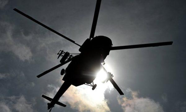 ŠALJU FRANCUSKE HELIKOPTERE NA BELORUSKU GRANICU: Ukrajina očekuje invaziju