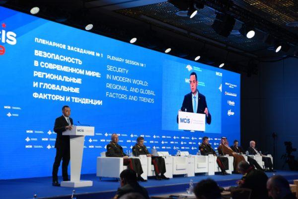 Srbija u Pekingu saopštila svoj stav, NATO BESAN! NEĆE SEDETI SKRŠTENIH RUKU