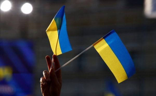 NAPOKON ISTINA: Evo ko zapravo vlada Ukrajinom!
