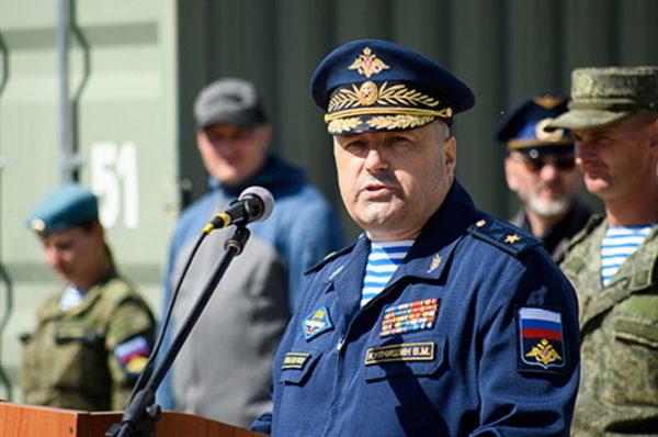 RUSKI GENERAL ŠOKIRAO JAVNOST: Otkrio malo poznate detalje o…