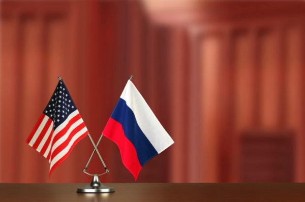 RUSKI EKSPERT UPOZORAVA: Predstoji nam strašna borba sa SAD