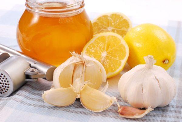 Prirodna prevencija gripa