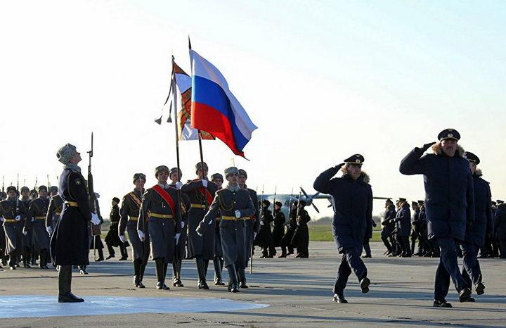 """AMERIČKI MEDIJI NEVOLJNO PRIZNALI: Rusija neće ponoviti """"poniženje"""" iz vremena Gorbačova"""