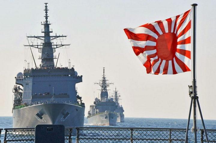 JAPAN ŠOKIRAO AMERIKU: Ne slažemo se sa Amerikom!