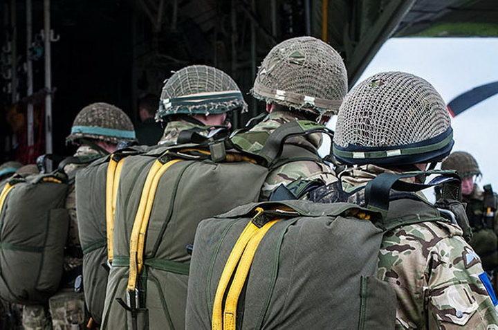 НАТО ОПЕТ ПРЕТИ: Масовном војном вежбом у Хрватској увежбавају напад ако Србија одлучи да штити народ на Kосову!