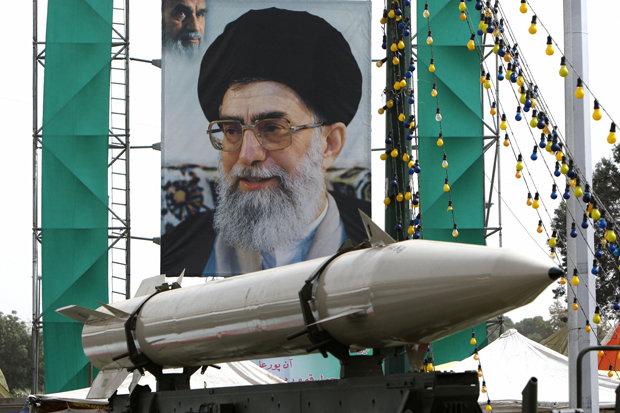 RUSI OTKIRLI – ZASTRAŠUJUĆE! Ako Amerika napadne, OVO ĆE BITI ODGOVOR IRANA