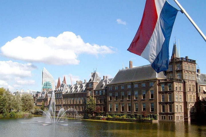 UDARNA VEST! SUD POTVRDIO: Holandija kriva za smrt 350 Srebreničana