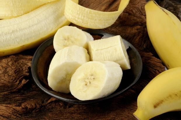 Banane i krompir popravljaju raspoloženje