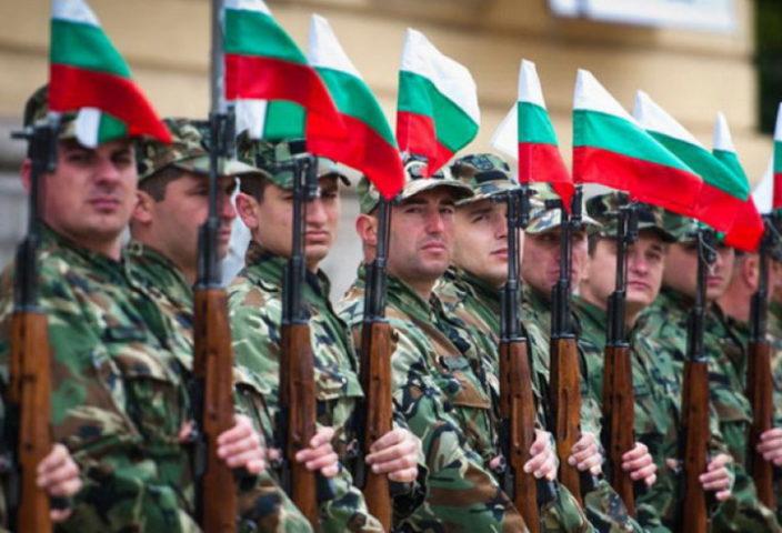 NOVA PUKOTINA U NATO PAKTU: Šta se to dešava u nekada najjačem vojnom savezu?