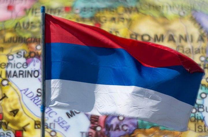 JEDNA STVAR JE POTREBNA DA REPUBLIKA SRPSKA POSTANE DRŽAVA!