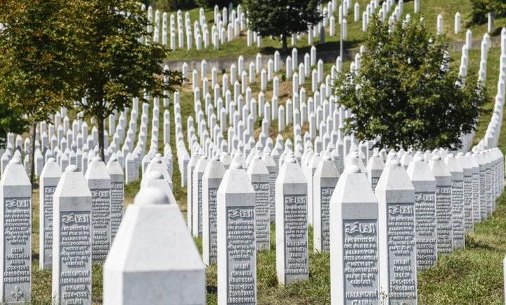 ČOVEK KOJI NAJVIŠE ZNA O OVOJ TEMI: Sve o Srebrenici i ubijanju Srba u Sarajevu (VIDEO)