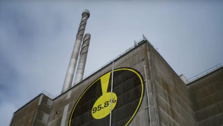 ТЕМПИРАНА БОМБА У ЕУВРОПИ: Чернобиљ је ништа наспрам…